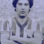 Jogador Chagas