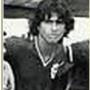 Jogador Robson