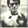 Jogador Paulo Luciano