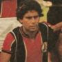 Jogador Gildazio