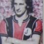 Jogador Jorge Carraro