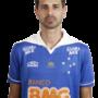 Jogador Leandro Guerreiro