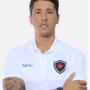 Técnico Thiago Carpini
