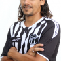 Jogador Vicente