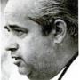 Técnico Daltro Menezes
