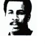Jogador Rufino