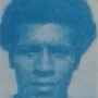 Jogador Juarez