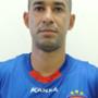 Jogador Sandoval