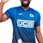 Jogador Paulinho