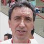 Técnico Almir Gil