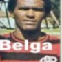 Jogador Belga