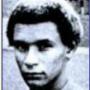 Jogador Quirino