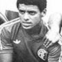 Jogador Moreno