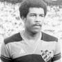 Jogador Bianchi