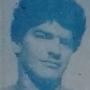 Jogador Julião