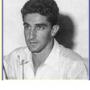 Jogador Ramiro