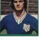 Jogador Paulo Roberto